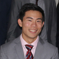 Henry Xie, Co-Founder